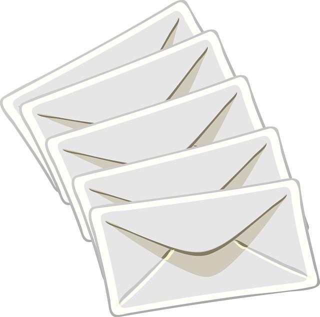 Paketrechner Brief Tarifvergleich Sendungsverfolgung Und Mehr